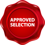 ApprovedSelection
